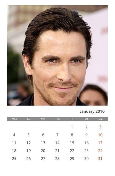 make ur own calendar photofunia free search results new calendar