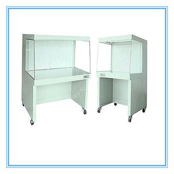 cleaning a biological safety cabinet clean room supply lab furniture biological safety cabinets
