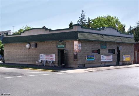 houses for sale north arlington nj 352 belleville tpke north arlington nj 07031 for sale mls 3315286 weichert com