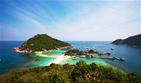 nangyuan island dive resort nangyuan island dive resort visit amazing nangyuan