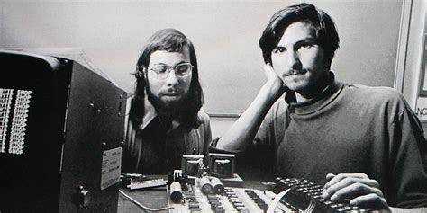 statting gaston page 3 steve steve jobs steve wozniak2