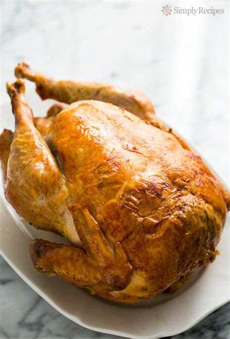 for turkey recipe s roast turkey recipe dishmaps