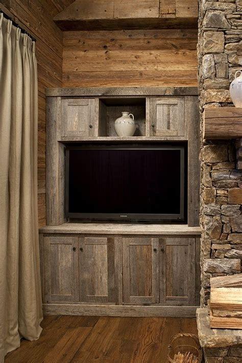 barn wood kitchen 4 home decor diy ideas