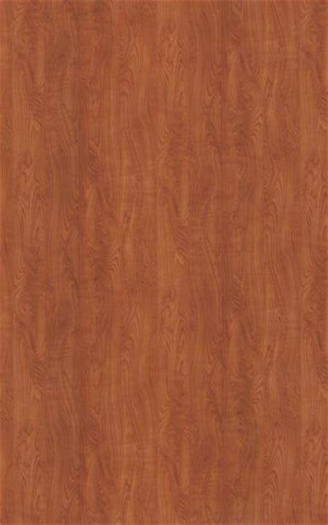Wood Grain Countertop Laminate by Wood Grain Laminate Countertop Parquet Flooring