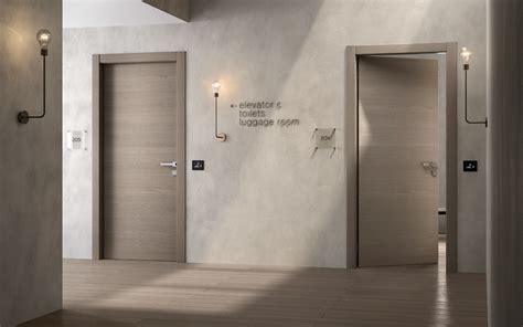 catalogo porte garofoli porte tagliafuoco collezione rei per alberghi e spazi