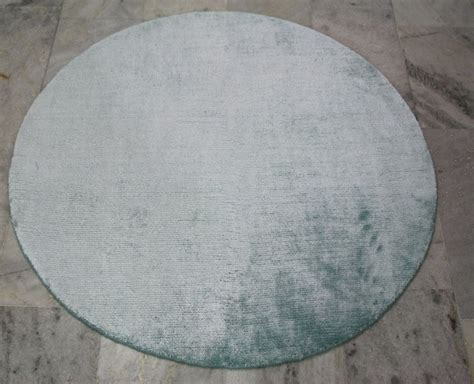 Circular Floor Rugs by Circular Area Rugs The Rug Establishment