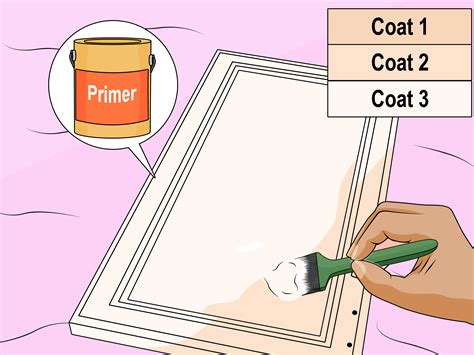 how to hang kitchen cabinet doors the best 28 images of how to hang a cabinet door lowes