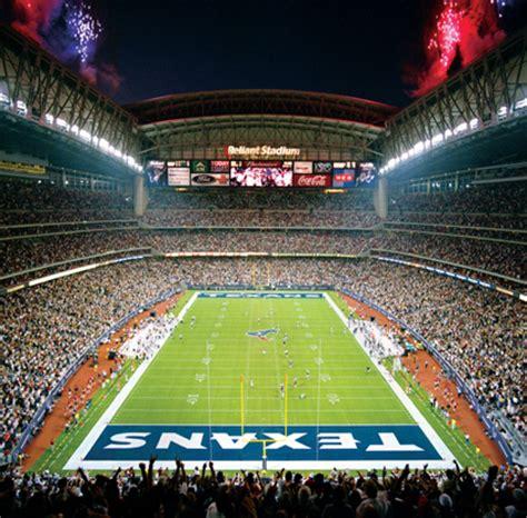 houston texans stadium public financing of football stadiums this is how they do