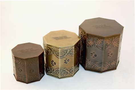 cremation for dogs pet cremation urns for dogs quotes