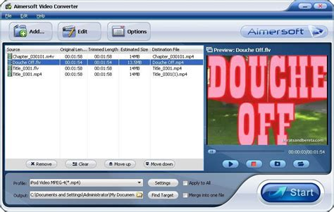 converter to mpg download convert irf to mpg software xfreesoft mac dvd to