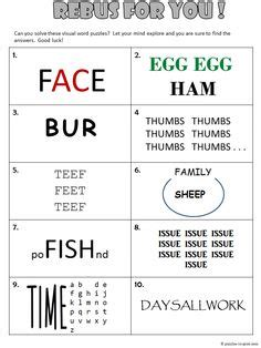 printable word games for seniors 5 best images of printable mind games for seniors