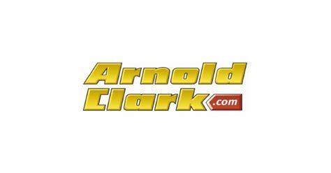arnold clark huddersfield peugeot arnold clark dealership wins award huddersfield examiner