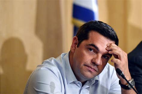 alexis tsipras alexis tsipras europe is sleepwalking towards a cliff