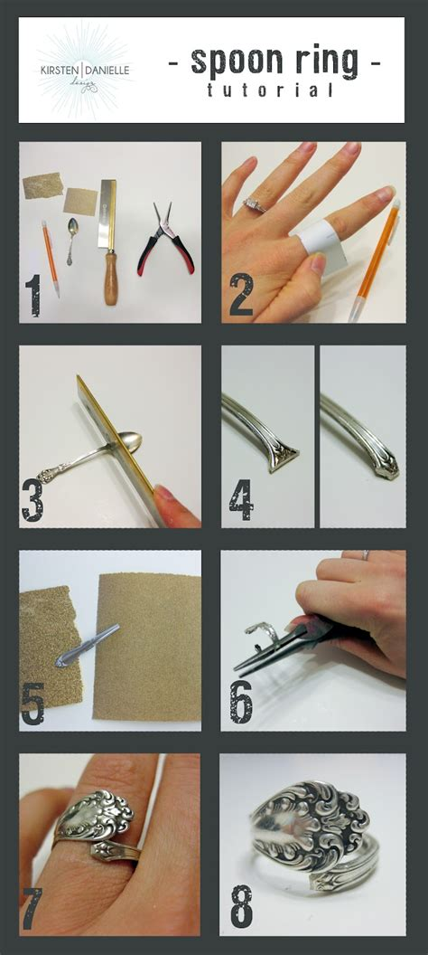 how to make jewelry at home to sell regalos hechos a mano 14 ideas para un regalo hecho en