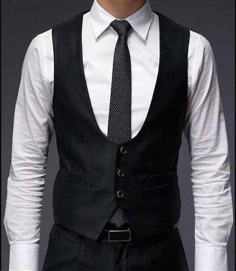 black and white pattern vest 28 best renew advantage images on pinterest beautiful