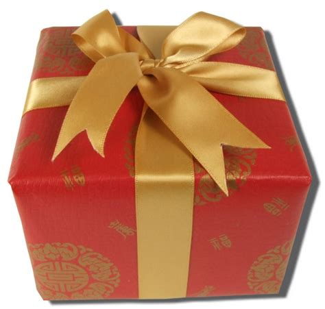 income tax on gifts is tax free if received from relatives