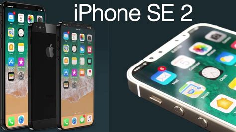 iphone se 2 iphone se 2 introducing iphone xe apple