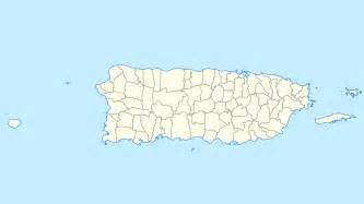 File usa puerto rico location map svg wikipedia the free