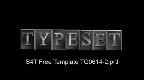adobe premiere titles templates free premiere pro title templates shatterlion info