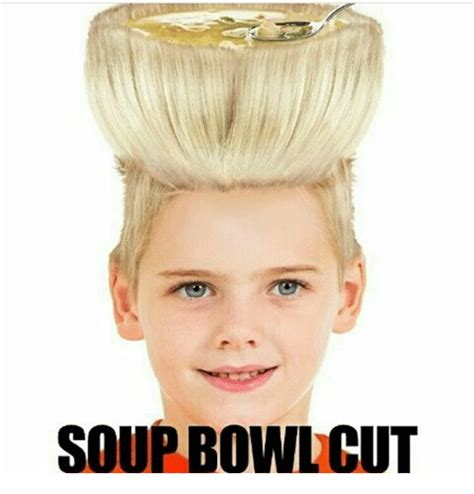 Bowl Haircut Meme - bowl cut meme 28 images 25 best memes about bowl cut