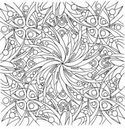 abstract coloring pages abstract coloring pages difficultfree coloring pages for