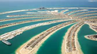 World Famous Architects palm jumeirah dubai allsopp amp allsopp dubai
