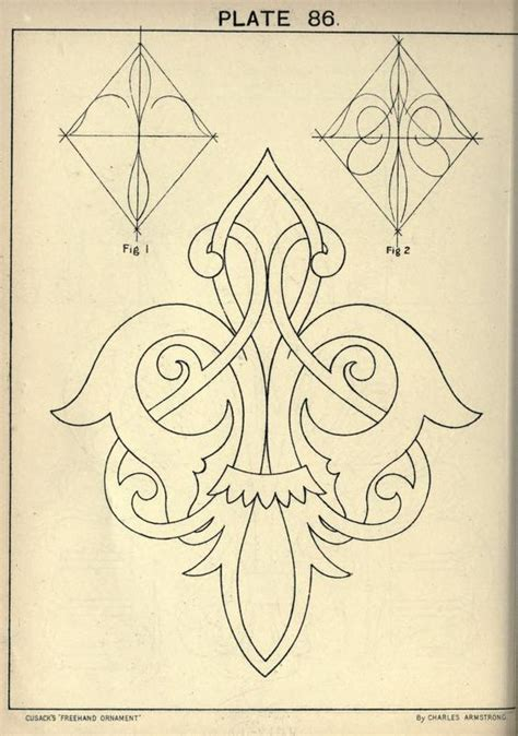 cusack s freehand ornament a text book with chapters on elements principles and methods of freehand drawing for the general use of teachers and schools for students in colleges books see site for many more 1895 cusack s freehand ornament