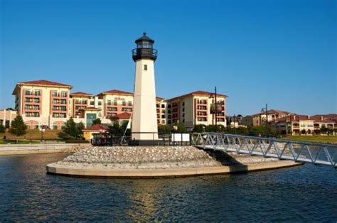 dinner on a boat in rockwall tx hilton bella harbor hotel at the harbor picture of the