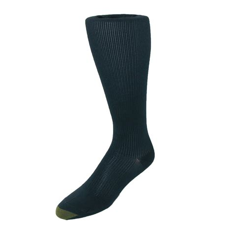 Compression Socks mens firm support compression socks available in big