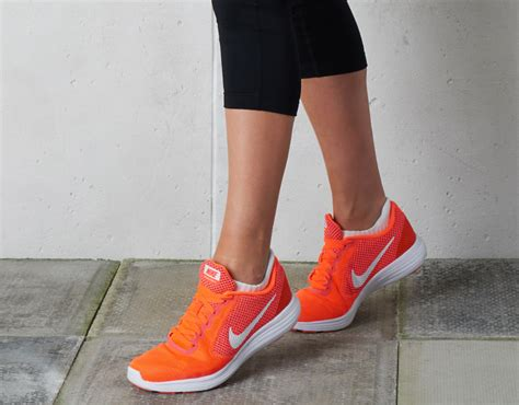 womens shoes trainers running sports footwear