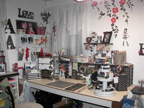 room art ideas craft room home studio ideas