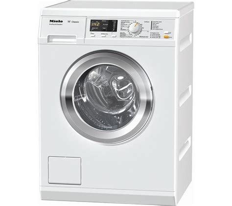 Miele Waschmaschine Mit Trockner by Buy Cheap Miele Washing Machines Compare Laundry