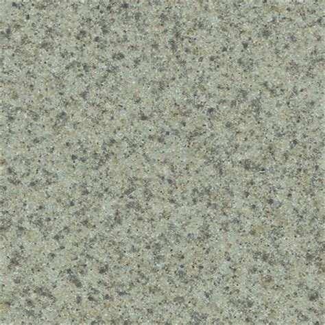 Laminate Countertops Colors by Formica Countertops Mn Minneapolis Laminate Countertop Colors