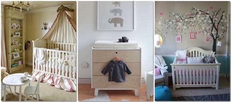 decorar el cuarto del bebe buscando inspiraci 243 n para el cuarto del beb 233