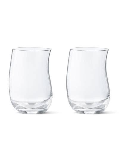 Handcrafted Glassware - handcrafted glassware bergdorfgoodman