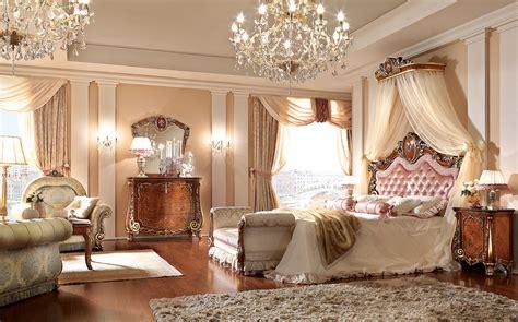 camere da letto firenze da letto barnini oseo firenze arredamenti franco
