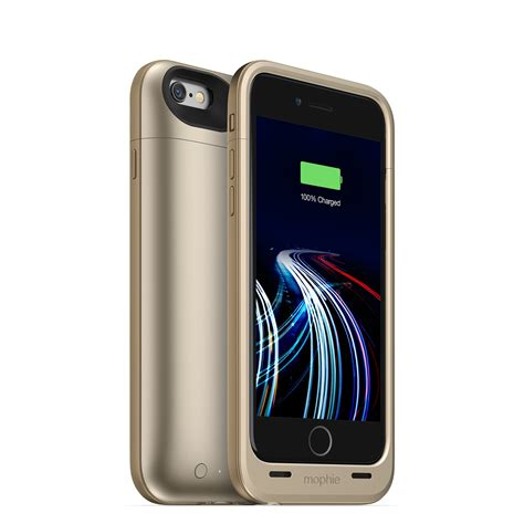 A Iphone 6 by Iphone 6 Juice Pack Ultra Battery Free Shipping Mophie