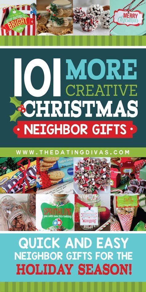 best 25 christmas gifts easy ideas on pinterest diy