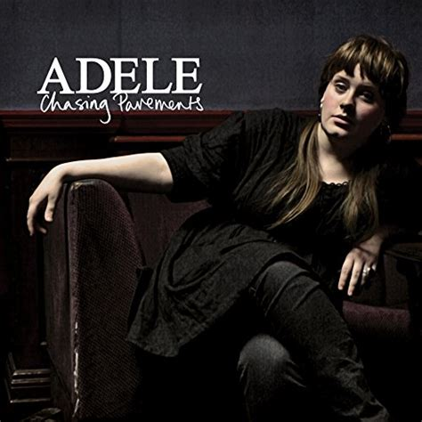 download hello adele mp3 brainz make you feel my love adele amazon co uk mp3 downloads