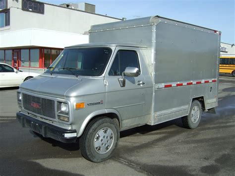 service manual 1996 gmc 3500 engine repair service manual 1996 gmc 3500 repair rear brakes