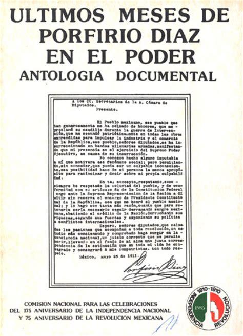 pin para colorear revolucion mexicana porfirio diaz portal 400 x