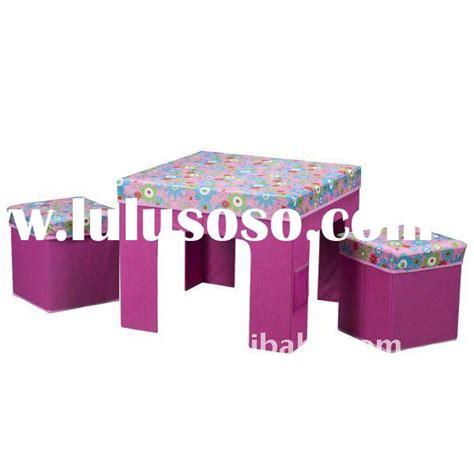 foldable table and chair set malaysia folding table ikea malaysia folding table ikea malaysia