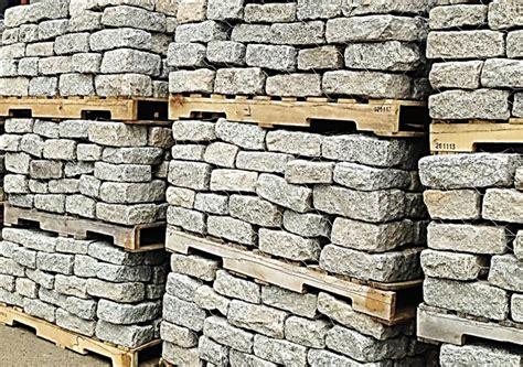 granite light posts massachusetts granite g i