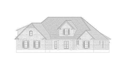 beaumont custom home builders abshire building group the brenda abshire building group