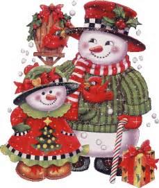 imagenes animadas de merry christmas gifs con movimiento para navidad