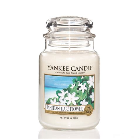 Yankee Candle Retired Scents 2014 by Secret Yankee Candle Uk Scents On Sale Next Week The
