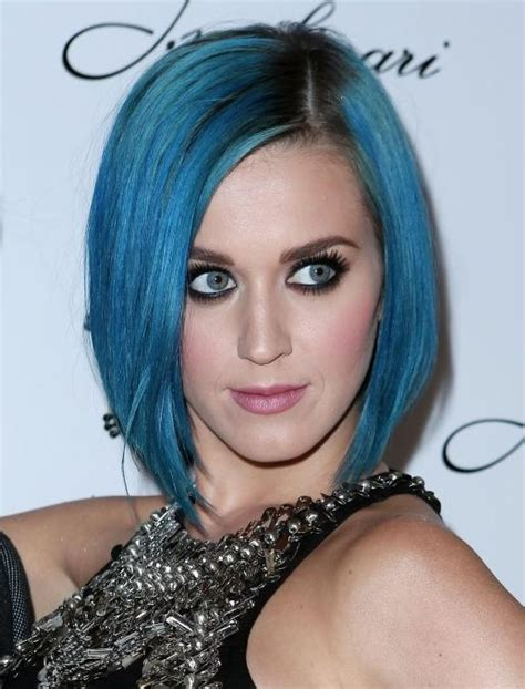 12 amazing katy perry hairstyles pretty designs katy perry s short hairstyles straight bob pretty designs
