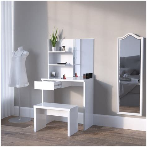 Coiffeuse Pas Cher Ikea by Coiffeuse Pas Cher Ikea Tabouret Pour Coiffeuse Pas Cher