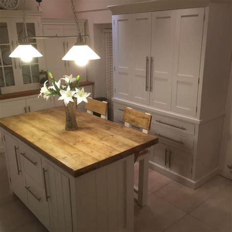 freestanding kitchen ideas  pinterest