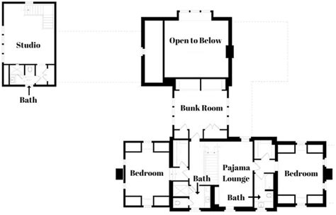 southern living floor plans southern living floor plans abercorn place idea house